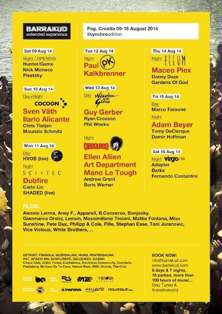 barrakud_festival