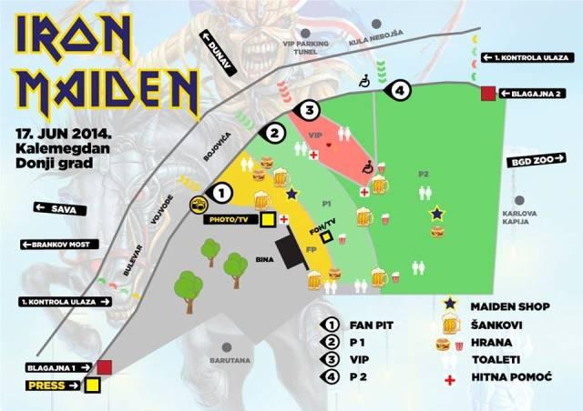 iron_maiden_mapa
