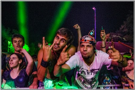 rockvillage_publika_foto_aleksandar_zec