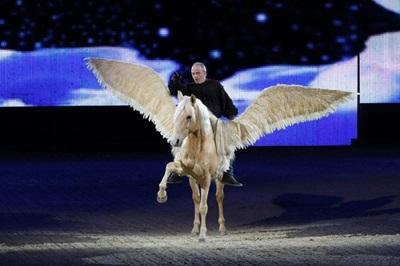 the-royal-horse-gala-2-700x466