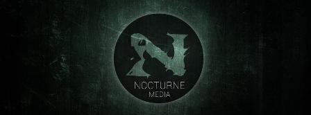 nocturnemedia_banner