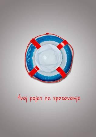 3_nagrada_Nikola_Hovanec