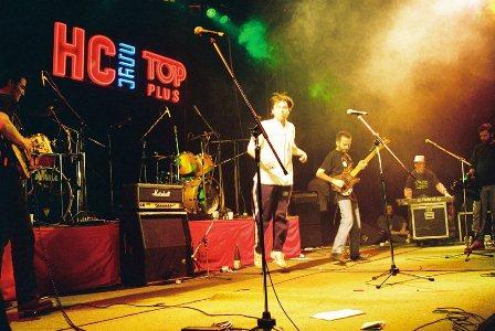 NS_koncert_godine_3