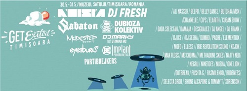 getexited festival