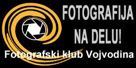 """""""Fotografski"""