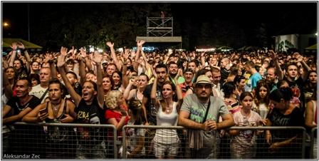 publika_RockVillage_foto_Aleksandar_Zec