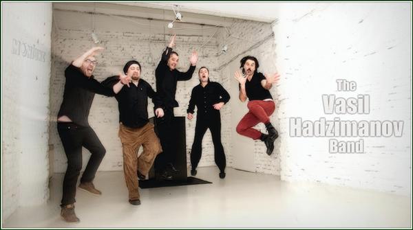 vasil-hadzimanov-band_880p-x-492p