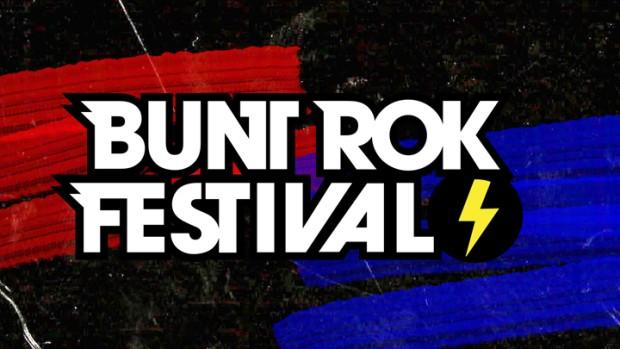 Bunt_rok_festival