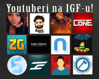 IGF_youtuberi
