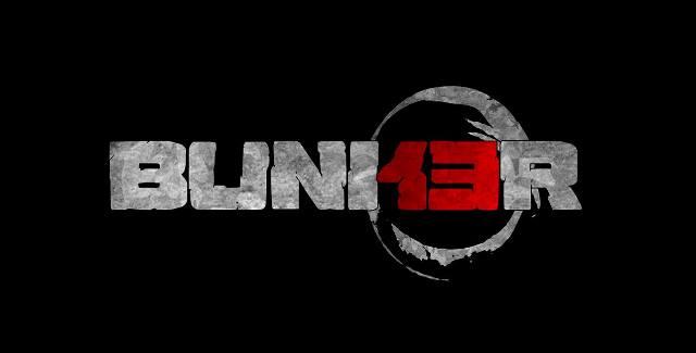 bunker13_logo
