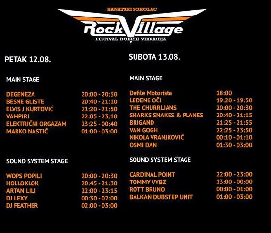 satnica_rockvillage2016