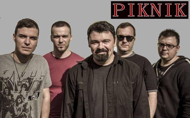 piknik_pk5