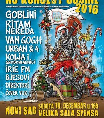 koncert-godine-2016