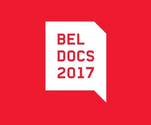 beldocs_2017