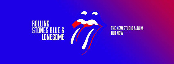 blue_and_lonesome