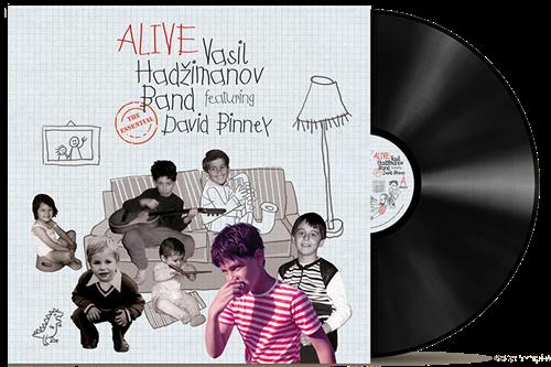 vinyl_cover_vhband_metropolis