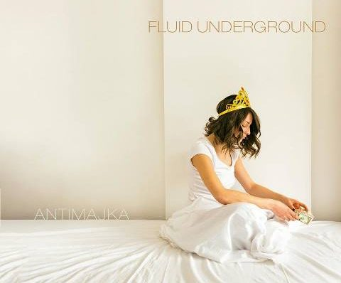 Fluid_Underground_AlbumPromo