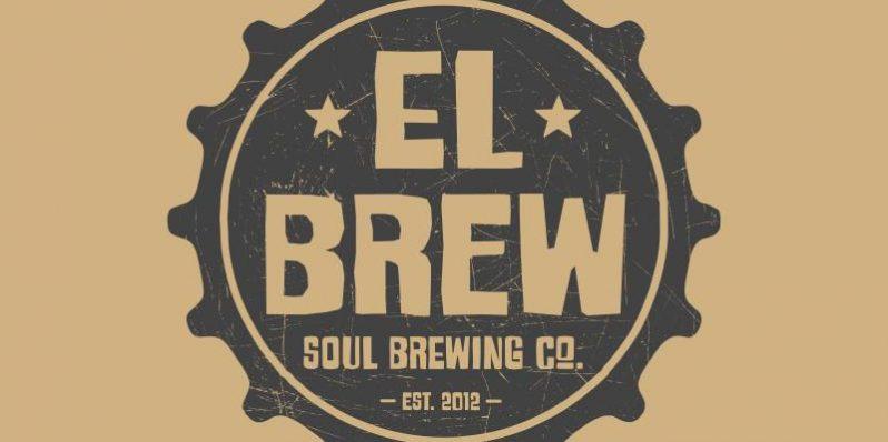 el_brew