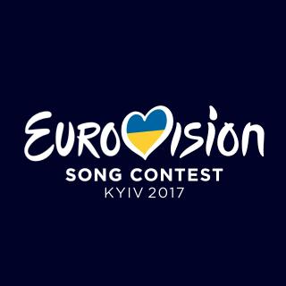 eurosong2017