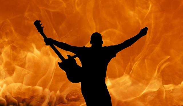 gitara_pete_linforth