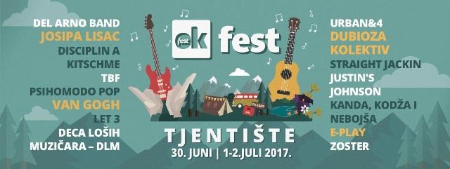 okfest2017