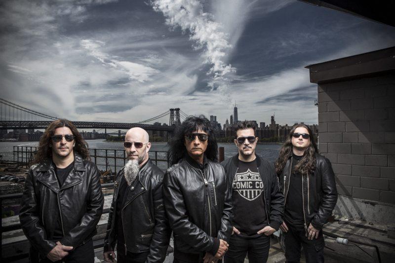 Anthrax_foto_Jimmy_Hubbard