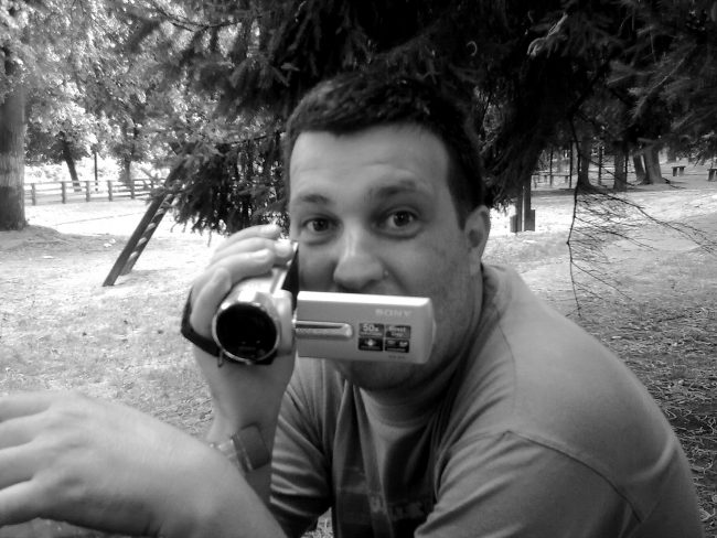 Robert_Bukarica