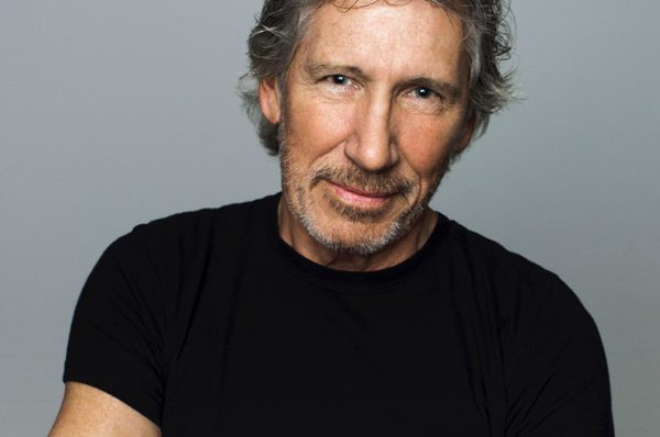 Roger-Waters-Press-Photo-20
