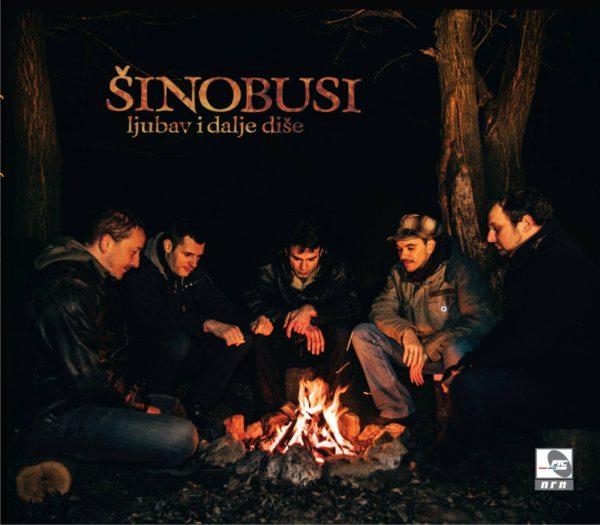 Sinobusi_novi_album