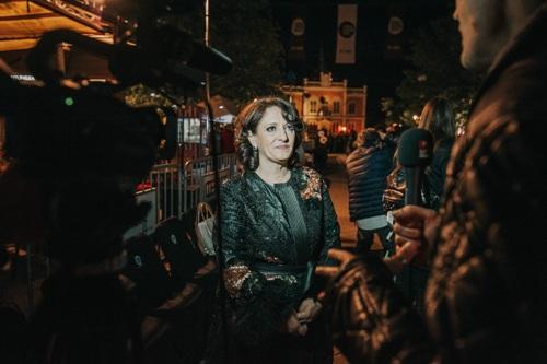 V_Velickovic-Svetlana Horvat
