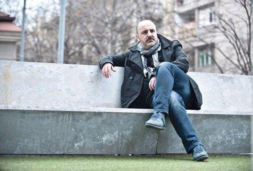 kokan-mladenovic-foto-dado-dilas-1459029999-873087