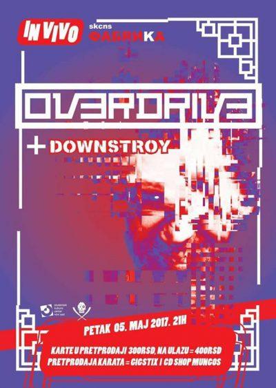 overdrive_fabrika