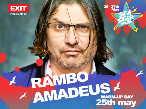 rambo-amadeus-ssf