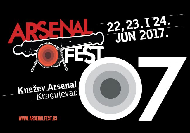 ARSENAL_07_plakat
