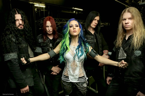 Band-Photo-Arch-Enemy-9