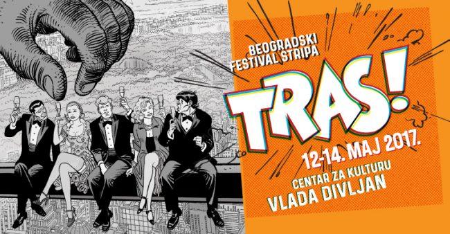 TRAS_03