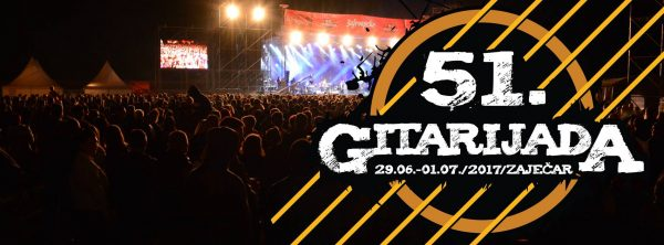 gitarijada51