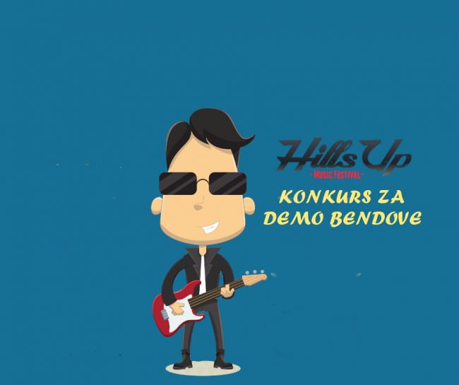 hillsup_demobendovi_konkurs