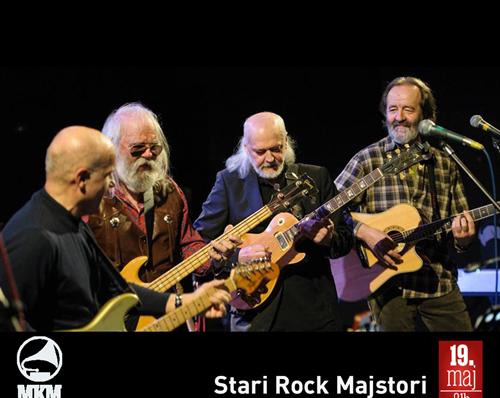 stari rock majstori fb