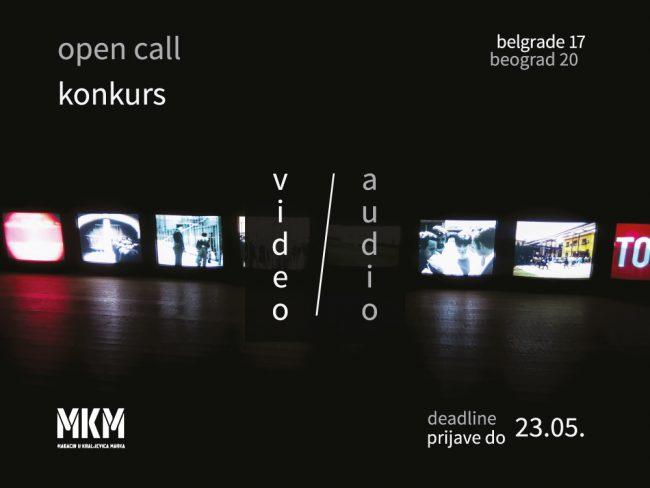 video_konkurs