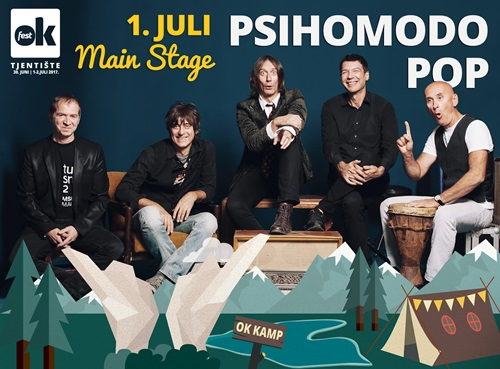 1-juli_ Psihomodo Pop_Main Stage