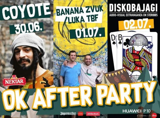 OK_After_Party