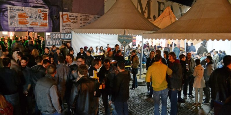 festival_zanatskog_piva