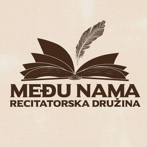 medju_nama