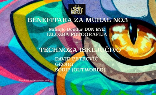 mural benefit party 3