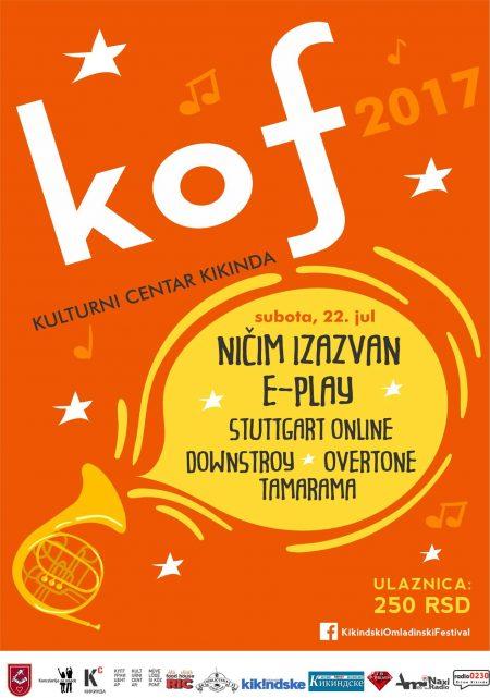 KOF_2017_plakat_web