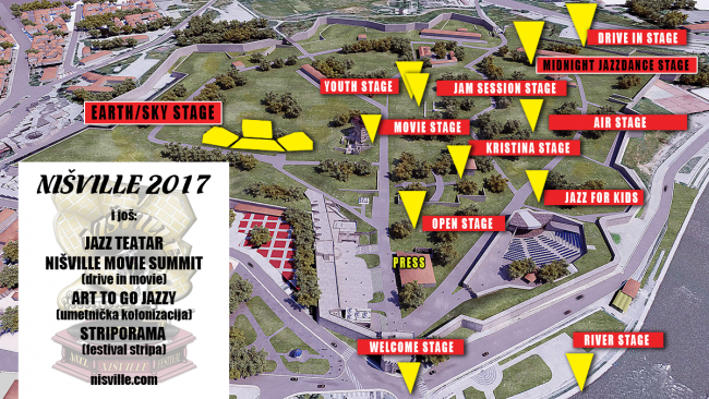 STAGE_MAP_NISVILLE_2017