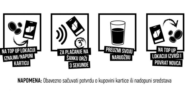 demofest_platnakartica