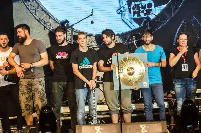 demofest_pobednici_2017