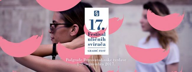 gradic_fest2017